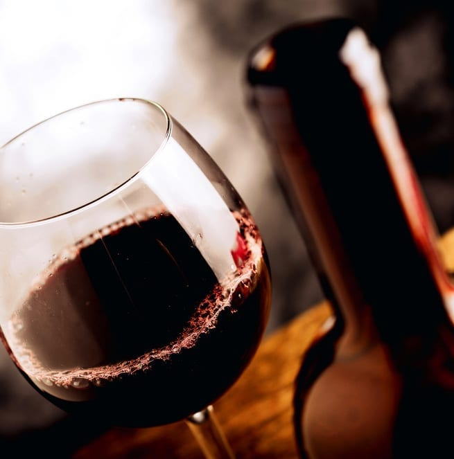 wine_cropped